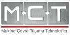 Makine Çevre Teknolojileri / ANKARA