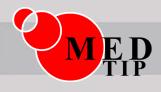 Med Tıp Malzemeleri / İZMİR