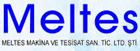 MELTES Makina / İSTANBUL