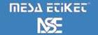 MESA Etiket A.Ş. / DENİZLİ