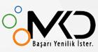 MKD Maden Kimya / İSTANBUL