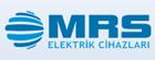 MRS Elektrik A.Ş. / İSTANBUL
