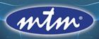 MTM Elektrik Elektronik A.Ş. / İSTANBUL