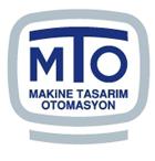 MTO Makine / İZMİR