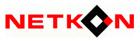 NETKON Bilgisayar Yazılım / İSTANBUL