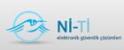 Ni-Ti Elektronik / ANKARA