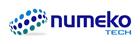 NUMEKO İş Güvenliği A.Ş. / İSTANBUL
