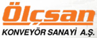 ÖLÇSAN Konveyör A.Ş. / İSTANBUL