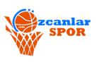 ÖZCANLAR Spor Malzemeleri / İSTANBUL