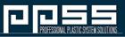PPSS Plastik Makineleri / İSTANBUL