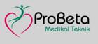 PROBETA Medikal / İSTANBUL