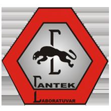 RANTEK Laboratuvar Cihazları / ANKARA