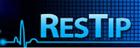 RESTIP Tıbbi Ürünler / KAYSERİ
