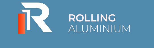 ROLLING Alüminyum / İSTANBUL