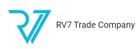 RV7 Hırdavat Makina / İZMİR