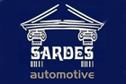SARDES Otomotiv A.Ş / HATAY