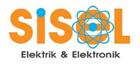 SİSEL Elektrik Elektronik / İSTANBUL