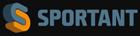 SPORTANT Sportif Projeler / İSTANBUL
