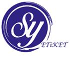SY Etiket Sanayi / DENİZLİ