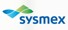 SYSMEX TURKEY / İSTANBUL