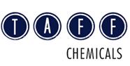 TAFF Kimya / İSTANBUL