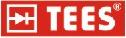 TEES Teknik Elektrik / İSTANBUL