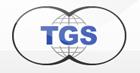 TGS Dış Ticaret A.Ş. / İSTANBUL