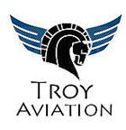TROY Lojistik ve Hava Hizmetleri / İST.