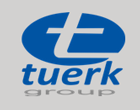 TUERK Makine / İSTANBUL