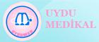 UYDU MEDİKAL Tıbbi Cihaz. / ADANA