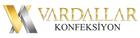 VARDALLAR Konfeksiyon / TRABZON