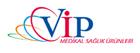 VİP Medikal / İSTANBUL
