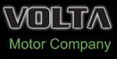VOLTA Motor Sanayi A.Ş. / ANTALYA