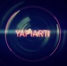 YAPI ARTI Mimarlık A.Ş. / İSTANBUL