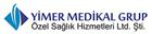 YİMER Medikal Sağlık / İSTANBUL