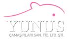YUNUS Çamaşırları / İSTANBUL