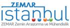 ZEMAR Zemin Araştırma / İSTANBUL